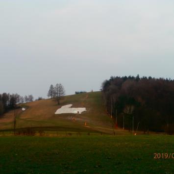 Beskid Niski/Bieszczady i Rzeszów - zdjęcie