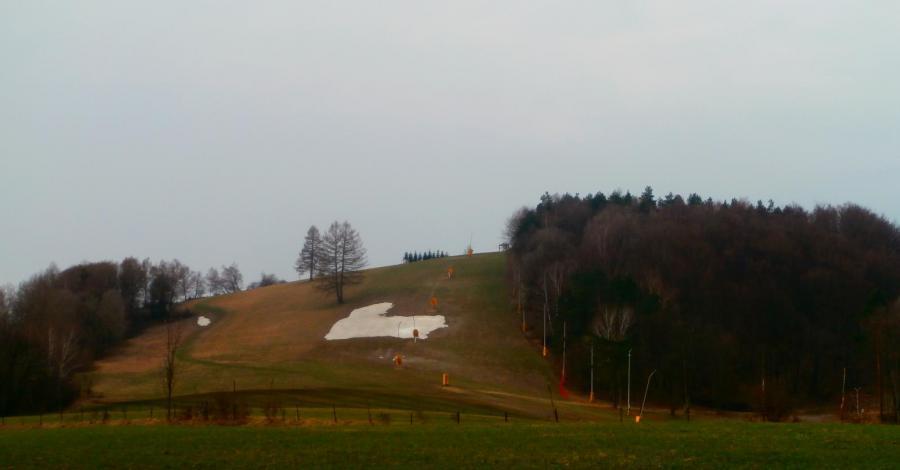 Odrobina zimy w Puławach Grn., kristofhetvenharom