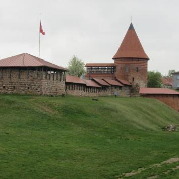 Kowno-Litwa