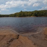 Geopark Łuk Mużakowa Unesco