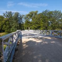 Most Podwójny