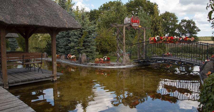 Zoo Port 2000, Anna Piernikarczyk