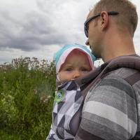 Park Narodowy Ujście Warty Olszynki