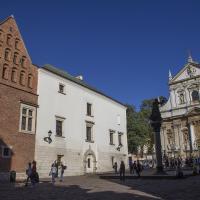Plac Marii Magdaleny