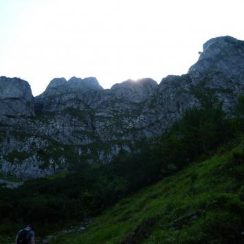 3 dni w Tatrach 2019 - zdjęcie