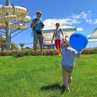 Energylandia Water Park