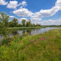 Załęczański Park Krajobrazowy