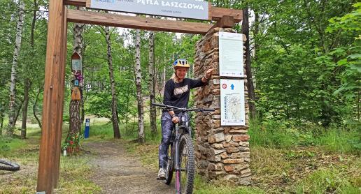 Poznaj hity turystyczne Srebrnej Góry - zdjęcie