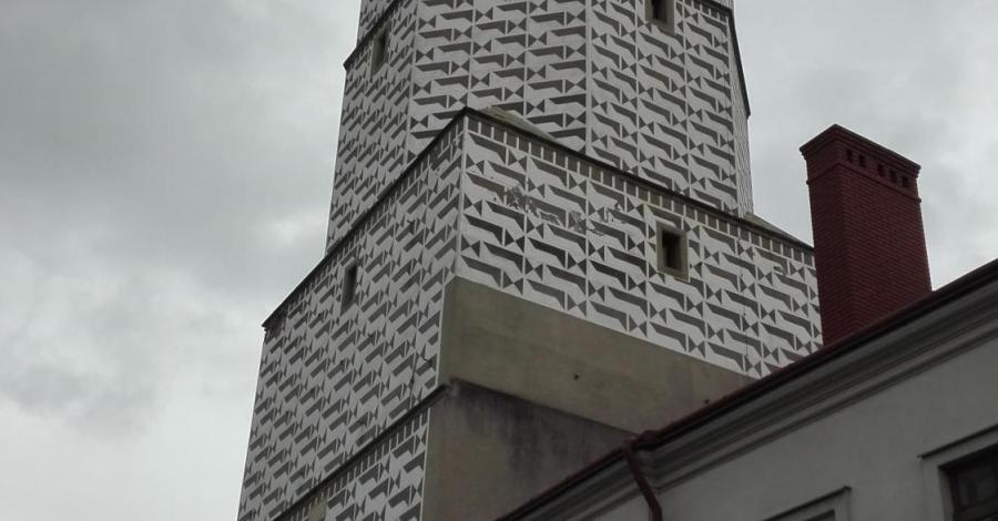 BBC trzy miasta i ich atrakcje w jeden dzień - zdjęcie