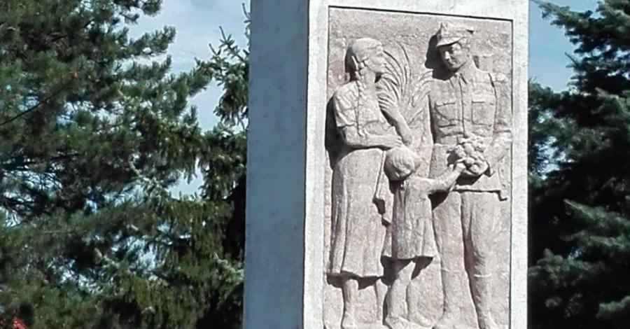 Korona Gór Polskich-Czupel - zdjęcie