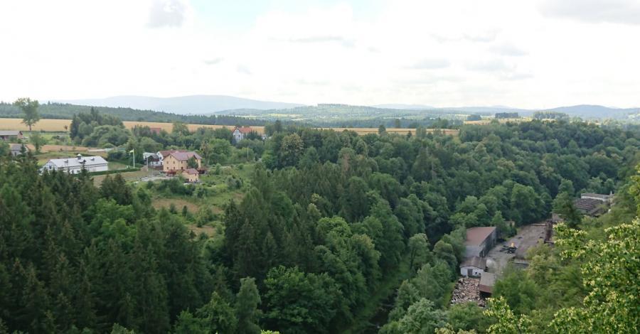 Od Görlitz do Chojnowa - zdjęcie